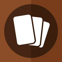 Deckmaster icon
