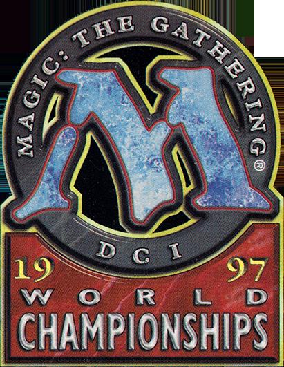 WC97-03