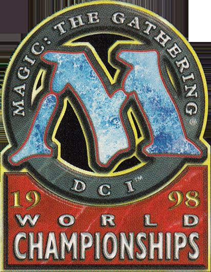 WC98-03