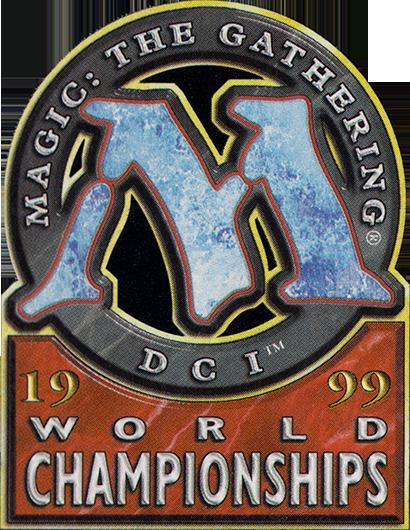 WC99-01