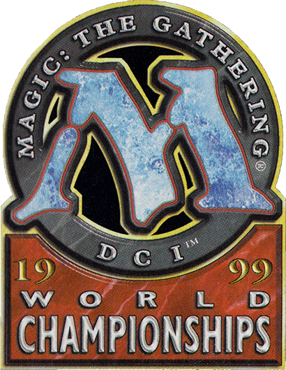 WC99-03