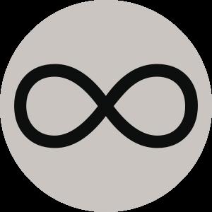{Infinity}